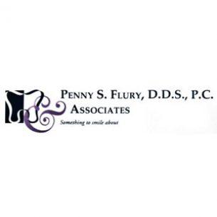 Penny-Flury-Logo